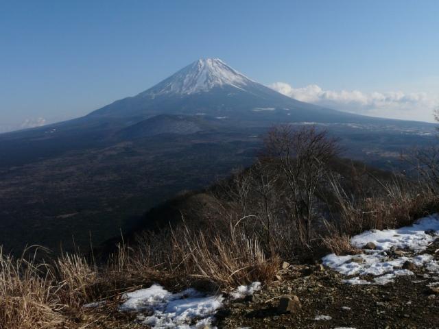 パノラマ台山行14_パノラマ台富士展望1.jpg