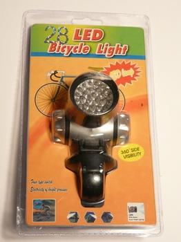 10.5.28_1自転車用LEDケース表.jpg