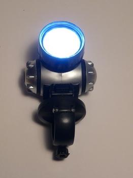 10.5.28_3自転車用LED.jpg