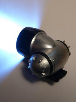 10.5.28_4自転車用LED.jpg
