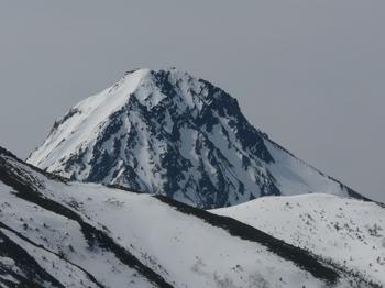 10.5.3_13赤岳853.jpg