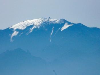 10.5.3_14-2金峰山900.jpg
